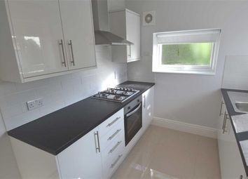 Thumbnail 2 bed flat to rent in Uphill Drive, London