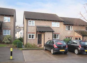 Thumbnail 2 bed flat for sale in Cherry Tree Close, Sheffield, South Yorkshire
