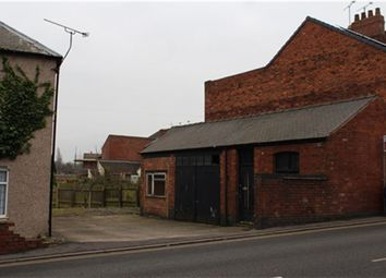 Thumbnail Property to rent in Butterley Hill, Ripley, Derbyshire