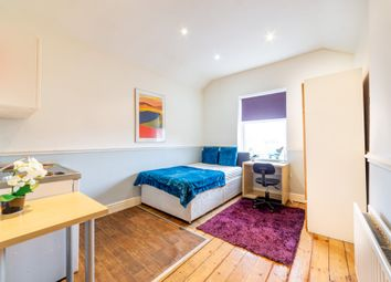 Thumbnail Studio to rent in Westgate Road, City Centre, Newcastle Upon Tyne