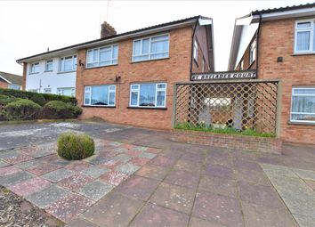 Thumbnail 2 bed maisonette to rent in Holland Road, Holland-On-Sea, Clacton-On-Sea