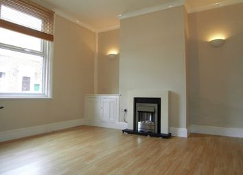 Thumbnail 3 bedroom terraced house to rent in Elgin Street, Preston