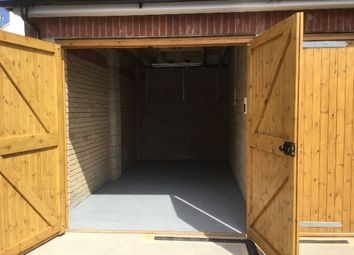 Thumbnail Parking/garage to rent in Alexandra Road, Weymouth