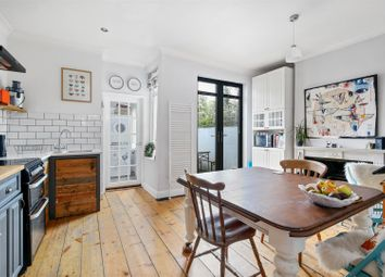 Thumbnail 3 bed end terrace house for sale in Horley Road, Bristol