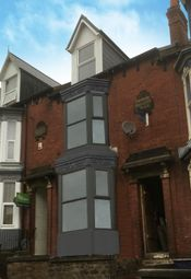 Thumbnail 6 bed shared accommodation to rent in Thompson Road, Sheffield