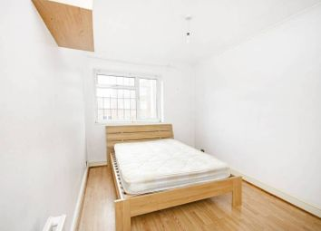 Thumbnail Room to rent in Daley Street, London