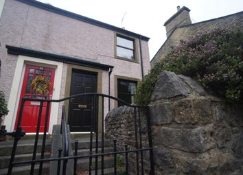 Thumbnail 2 bed semi-detached house to rent in Parson Lane, Clitheroe