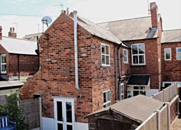 Thumbnail 2 bed end terrace house for sale in Mill Road, Stourport On Severn