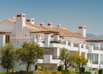 Thumbnail 2 bed apartment for sale in Elviria, Marbella, Málaga, Andalusia, Spain