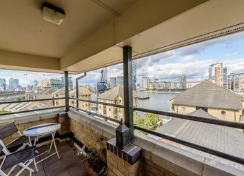 Thumbnail 1 bed flat for sale in Wesley Avenue, Flat, Bowes Lyon Hall, London