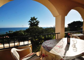 Thumbnail 2 bed apartment for sale in La Cala De Mijas Costa, Mijas, Málaga, Andalusia, Spain