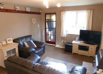 Thumbnail 2 bed semi-detached house for sale in Hill Brow Close, Allerton, Bradford