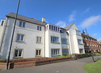 Thumbnail 2 bed flat to rent in Walton House, 127 Redhouse Way, Swindon, Wiltshire
