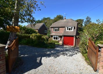 Thumbnail 3 bed property for sale in Ghyll Road, Crowborough