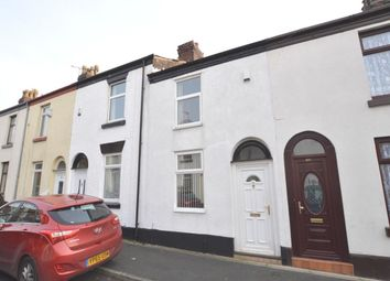 Thumbnail 2 bed property for sale in Stanhope Street, St. Helens