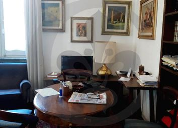 Thumbnail 1 bed town house for sale in Via Vittorio Veneto, Arezzo (Town), Arezzo, Tuscany, Italy
