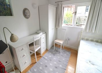 Thumbnail Studio to rent in Saxon Road, Cambridge