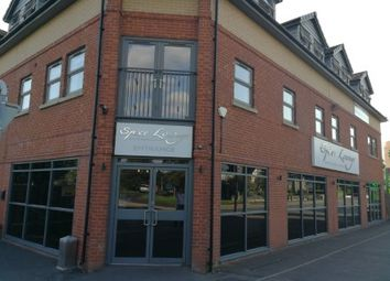 Thumbnail Restaurant/cafe for sale in Warrington Road, Culcheth, Warrington