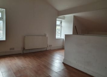 Thumbnail 1 bed flat to rent in Burnley Road, Todmorden