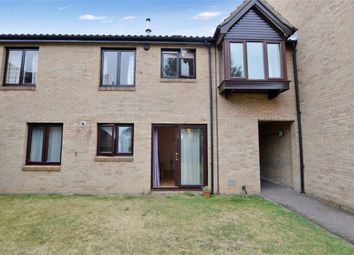 Thumbnail 1 bed flat for sale in Ingram Court, Norwich, Norfolk