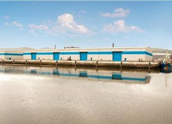 Thumbnail Commercial property to let in Northern Road, Pollock Dock, Belfast, County Antrim