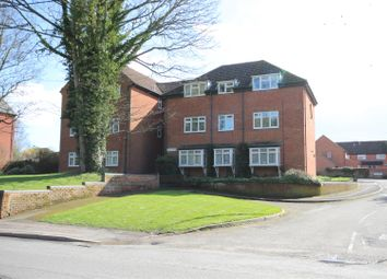 1 bed flat to rent in Ormond Road, Wantage OX12