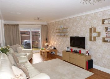 Thumbnail 5 bed detached house to rent in Milden Hall Way, Quedgeley, Gloucester
