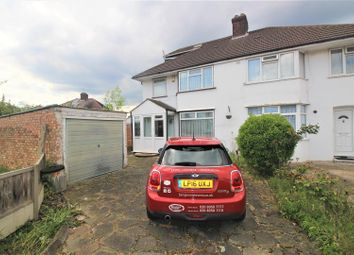 4 bed property for sale in Limesdale Gardens, Burnt Oak, Edgware HA8