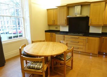 Thumbnail 5 bed shared accommodation to rent in Falkner Street, City Centre, Liverpool