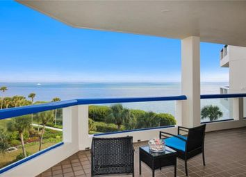 Thumbnail 3 bed town house for sale in 2110 Harbourside Dr #543, Longboat Key, Florida, 34228, United States Of America