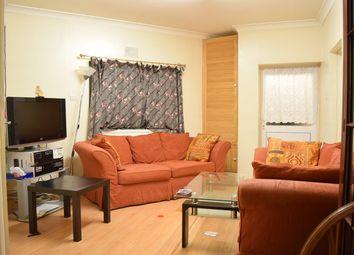 Thumbnail 1 bedroom flat to rent in Ellington Road, Hounslow