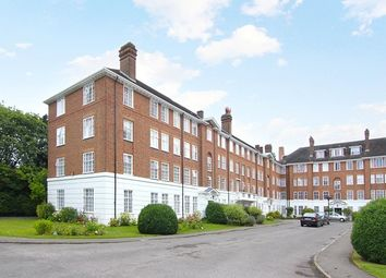 Thumbnail 5 bed flat for sale in Parkside, Wimbledon Village