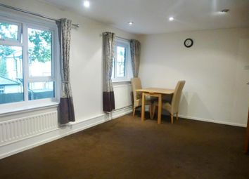 Thumbnail 2 bed flat to rent in Springclose Lane, Cheam, Sutton