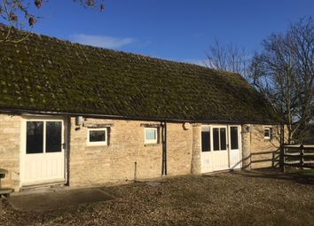 Thumbnail Office to let in Church Farm Business Park, Tetbury