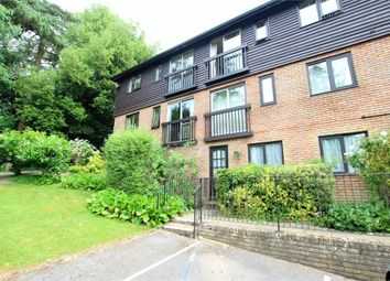 Thumbnail 1 bedroom property for sale in Fairfield Road, East Grinstead, West Sussex