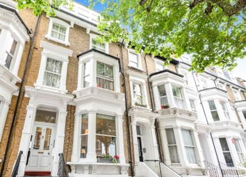 Thumbnail Studio for sale in 151 Hammersmith Grove, London