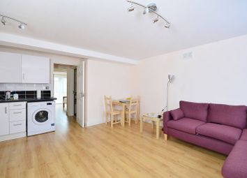 Thumbnail 2 bed flat to rent in Stanstead Road, Forest Hill, London