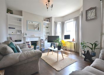 Thumbnail 2 bed property to rent in Cromwell Road, London