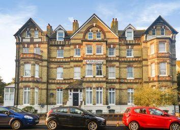 2 bed maisonette for sale in Westbourne Mansions, 148-150 Sandgate Road, Folkestone, Kent CT20