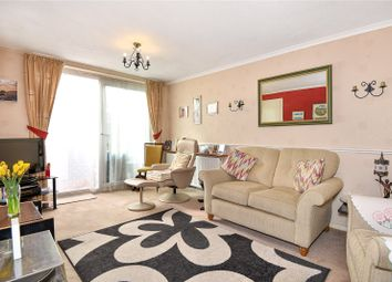 3 bed maisonette for sale in Leander Road, Northolt, Middlesex UB5