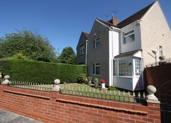 18 bed property for sale in Charter Ave, Canley, Coventry CV4