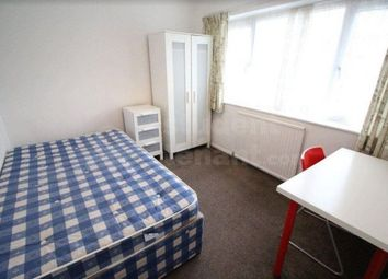 Thumbnail 5 bed shared accommodation to rent in Mead Way, Canterbury