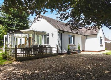 Thumbnail 2 bed detached bungalow for sale in Withycombe Lane, Carhampton, Minehead