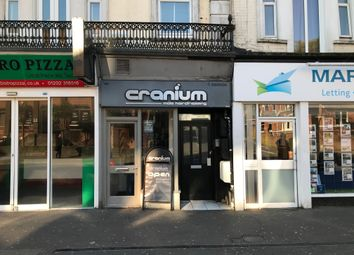 Thumbnail Serviced office to let in 184 Old Christchurch Road, Bournemouth