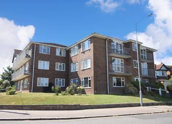 Thumbnail 2 bed flat for sale in Magdalen Road, Bexhill-On-Sea