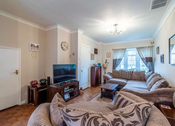 3 bed end terrace house for sale in Hilliers Avenue, Uxbridge UB8