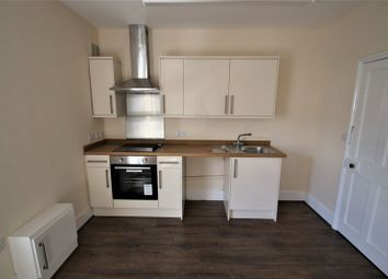 Thumbnail 1 bed property to rent in Charlotte Street, Rugby