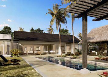 Thumbnail 5 bed villa for sale in Villa L, Grand Baie, Mauritius