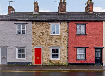 2 bed property for sale in Bear Street, Wotton-Under-Edge GL12