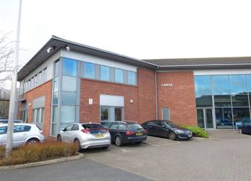 Thumbnail Office to let in Conference Avenue, Portishead, Bristol